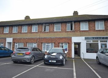 Thumbnail 3 bedroom property for sale in 26A Hillfield Road, Selsey