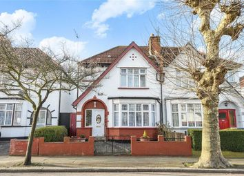 Thumbnail 3 bed property for sale in Cromwell Road, London
