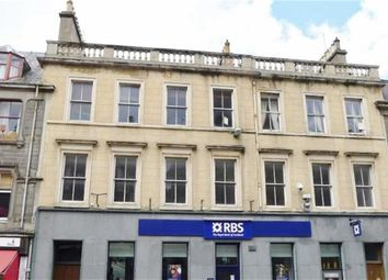 Thumbnail 4 bed flat for sale in High Street, Hawick, Hawick