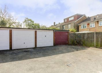 Thumbnail Parking/garage for sale in Prescott Close, Streatham
