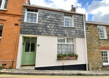 4 bed property for sale in Cross Street, Padstow PL28