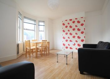 Thumbnail 2 bed flat to rent in Litchfield Gardens, London
