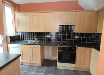 Thumbnail 3 bedroom property to rent in Queen Anne Avenue, Bromley