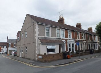 Thumbnail 1 bed flat to rent in Avenue Road, Old Town, Swindon