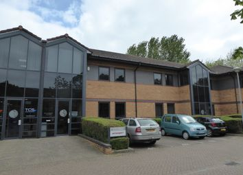 Thumbnail Office to let in Somerville Court, Adderbury, Banbury