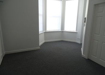 Thumbnail 1 bed flat to rent in Abdeil House, Hartlepool Marina