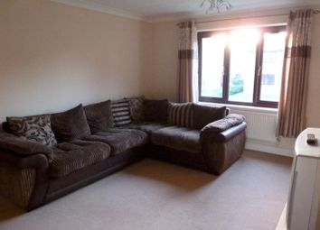 Thumbnail 2 bedroom flat to rent in Scott Road, Norwich