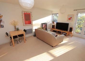 Thumbnail 1 bed flat for sale in Boleyn House, Roche Close, Rochford, Essex