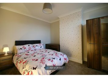 Thumbnail Room to rent in Clement Street, Gloucester