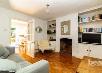 2 bed cottage for sale in Brentwood Road, Brentwood CM13