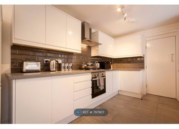 Thumbnail Room to rent in Munro Street, Stoke-On-Trent