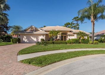Thumbnail Property for sale in 5091 Seagrass Dr, Venice, Florida, United States Of America
