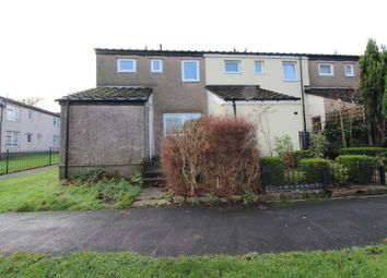 Thumbnail 3 bedroom town house for sale in Holtdale Lawn, Leeds
