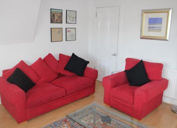 Thumbnail 1 bed flat to rent in Morningside Park, Morningside, Edinburgh