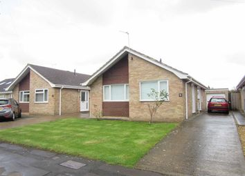 Thumbnail 3 bed detached bungalow to rent in Fleming Close, Longlevens, Gloucester