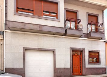 Thumbnail 6 bed town house for sale in Novelda, Alicante, Valencia, Spain