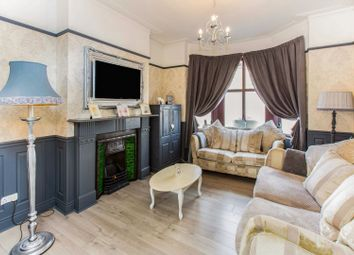 4 bed terraced house for sale in Wanlip Road, London E13