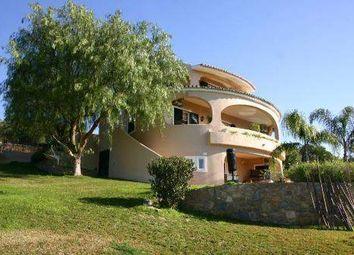 Thumbnail 4 bed villa for sale in Boliqueime, Boliqueime, Portugal