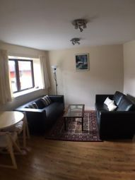 Thumbnail 2 bedroom flat to rent in Springfield Lane, Edinburgh