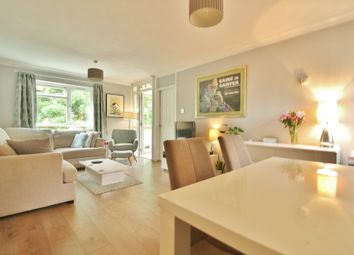 Thumbnail 1 bed flat for sale in Golding Place, Norwich