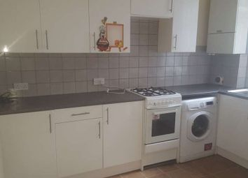 Thumbnail 1 bedroom flat to rent in Selsdon Road, London