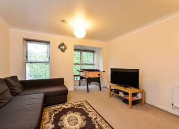 2 bed maisonette to rent in Wesley Avenue, Victoria Docks, London E16