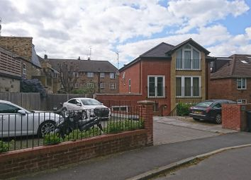 1 bed property to rent in Forest Walk, London N10