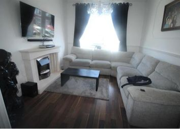 Thumbnail 4 bed terraced house for sale in Kings Road, North Ormesby, Middlesbrough