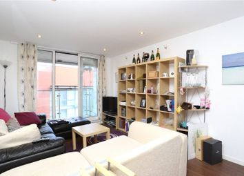 Property To Rent In Victoria Dock Road London E16 Renting