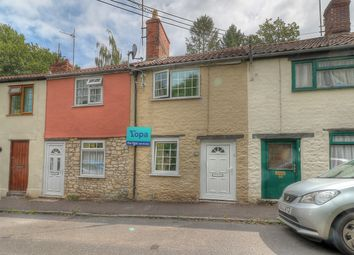 Thumbnail 1 bed cottage for sale in Coombe Lane, Shepton Mallet
