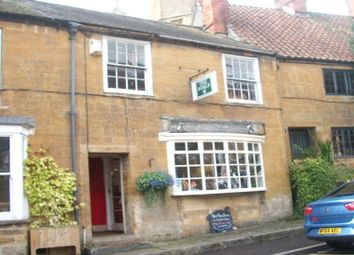 Thumbnail Retail premises for sale in St James Street, South Petherton, Somerset