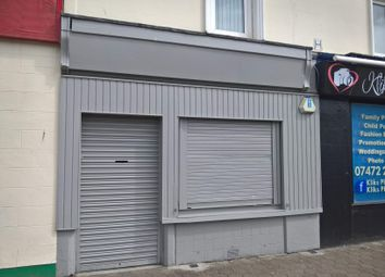 Thumbnail Retail premises for sale in 110 Main Street, Ayr