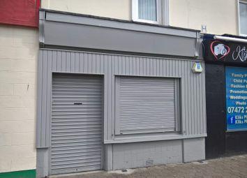 Thumbnail Retail premises for sale in 110 Main Street, Ayr