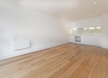 Thumbnail 2 bed property to rent in Tiltman Place, Islington, London