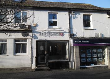 Thumbnail Retail premises to let in 50 High Street, Newhaven