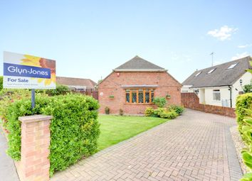 Thumbnail 2 bed property for sale in Normandy Lane, East Preston, Littlehampton