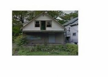 Thumbnail 4 bed villa for sale in Buffalo, Guernsey County, Ohio, United States
