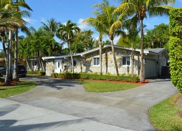 Thumbnail 4 bed property for sale in 13650 Sw 78th Ct, Palmetto Bay, Florida, 13650, United States Of America