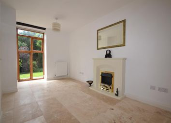 Thumbnail 2 bed terraced house for sale in Beacon Heath, Exeter