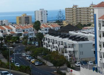 Thumbnail 1 bed apartment for sale in Los Cristianos, Summerland, Spain