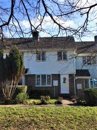 Thumbnail 3 bed terraced house to rent in Deer Park, Ivybridge