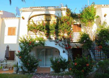 Thumbnail 2 bed bungalow for sale in Javea, Alicante, Spain