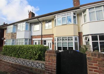 Thumbnail 3 bedroom property for sale in Baines Avenue, Blackpool