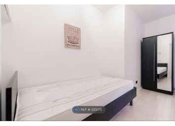 Thumbnail Room to rent in Bowyer House, Wandsworth