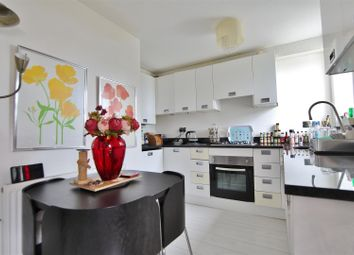 Thumbnail 2 bed flat for sale in Uxbridge Road, Hampton Hill, Hampton