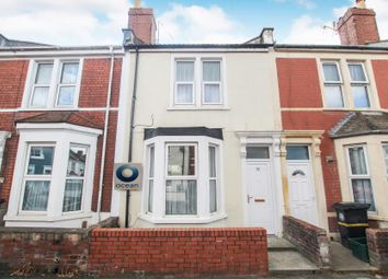 3 bed property to rent in Ruby Street, Bedminster, Bristol BS3