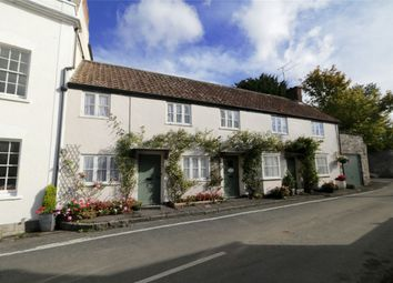 2 bed cottage to rent in Olveston, Bristol, South Gloucestershire BS35