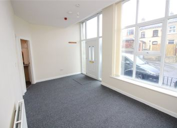 Thumbnail 1 bedroom flat to rent in Thornhill Road, Rastrick, Brighouse, West Yorkshire
