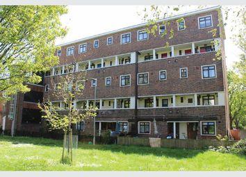 Thumbnail 2 bed maisonette for sale in Flat 67, Haden Court, Lennox Road, Finsbury Park