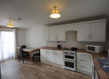 Thumbnail Room to rent in Middleway View, Edgbaston, Birmingham